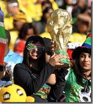 world-cup-2010-the-vuvuzela-fever-is-in-the-air