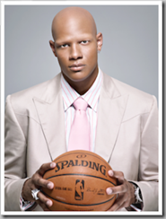 charlie villanueva eyebrows