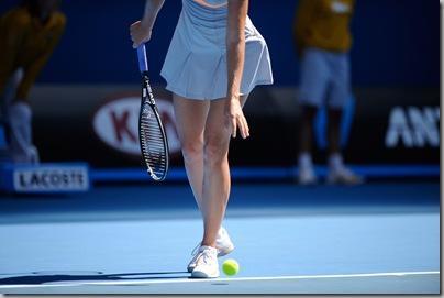 Maria-sharapova_Australian-open-2011 (17)