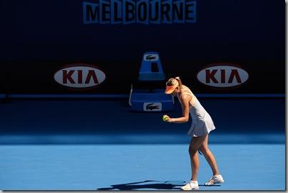 Maria-sharapova_Australian-open-2011 (18)