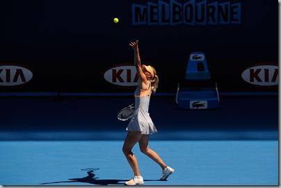 Maria-sharapova_Australian-open-2011 (20)