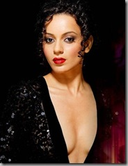 kangana-ranaut-Hot-Photos-