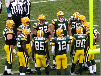 green-bay-packers-team