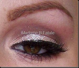 madame b fatale