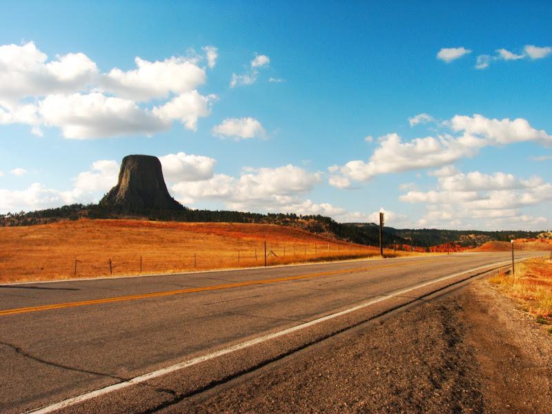 Road trip Canada USA P1030887bis