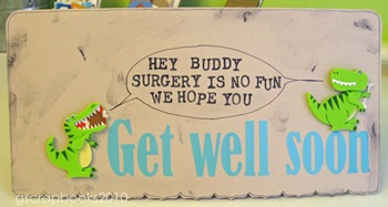 get-well-dino