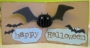 happy-halloween-3