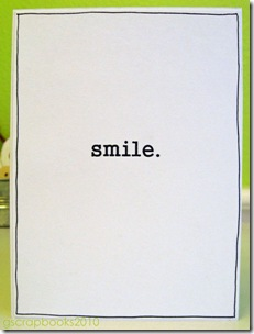 smile-1