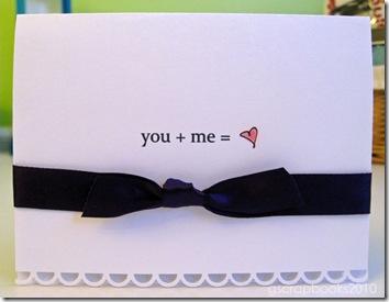 you-me-1