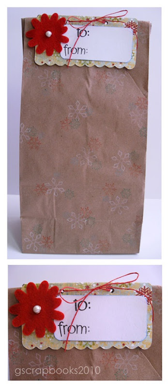labels-gift-bag