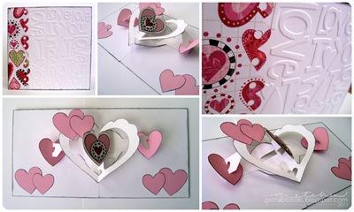 i-love-you-vday