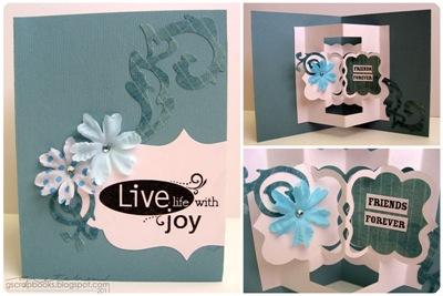 live-life-with-joy