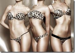 γυναικεία εσώρουχα med collection άνοιξη καλοκαίρι 2011