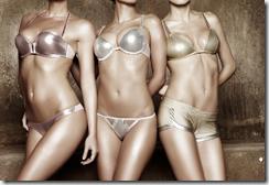 γυναικεία εσώρουχα med ανοιξη καλοκαίρι 2011