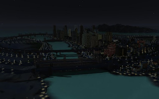 cxl_screenshot_abu%20dubai_180.jpg