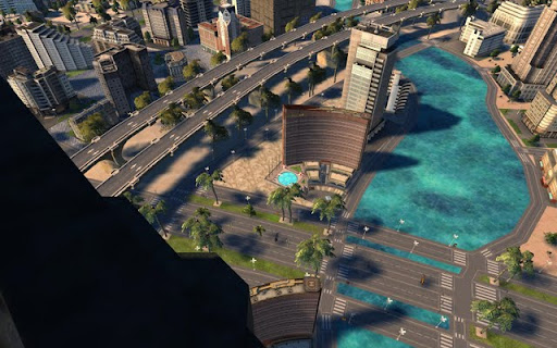 cxl_screenshot_abu%20dubai_191.jpg