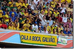cala_boca_galvao