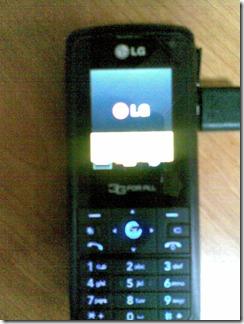 20012009(010)