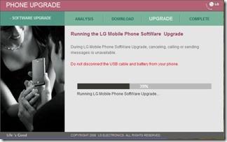 PhoneUpgrade_3