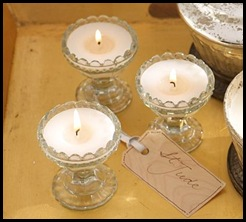 filled glass candles2