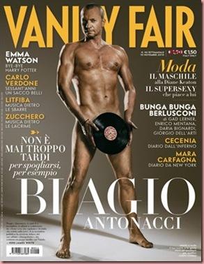 biagio-antonacci-cover-vanity-fair-44-2010_280x0