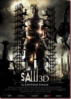 Saw-3D-Poster-Italia_mid