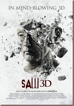 saw-3d-streaming-megavideo-2010-gratis-film