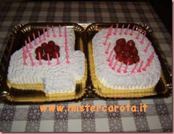 torta40anni1