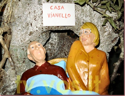 tv_casa_vianello