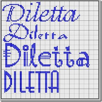 diletta2