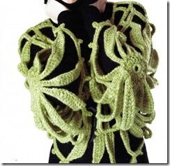 maglione-stravagante