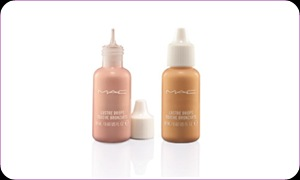 MAC-To-the-Beach-lustre-drops