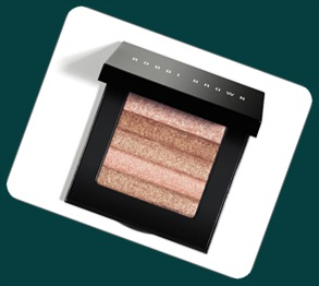 bobbibrown_cabanacorals005