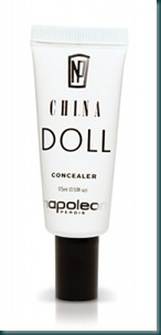 napoleon-perdis-china-doll-concealer