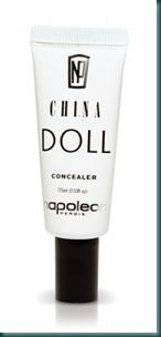 napoleon-perdis-china-doll-concealer