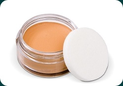 the-Balm-Time-Balm-Concealer-Medium-Dark