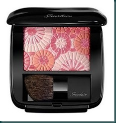 Guerlain-Cherry-Blossom-spring-2010-3