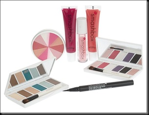 spring10_smashbox001