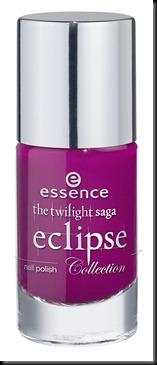 ess_EclipseNailpol03