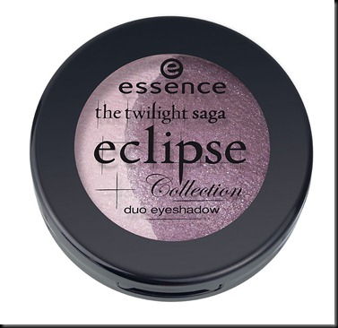 ess_EclypseEyeshadow02
