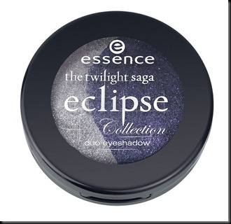 ess_EclypseEyeshadow03