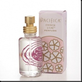 french_perfume