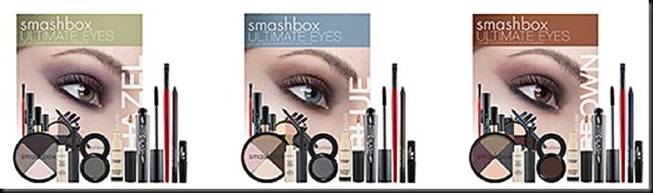 Beauty_Products__Make_Up_Trends__New_Beauty_Product_Items_at_Sephora
