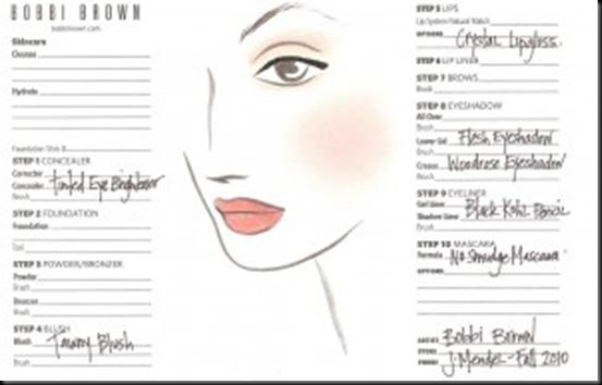 bobbi-brown-J.-Mendel-Face-Chart-300x191