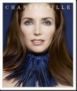 fall2010_chantecaille001