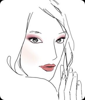 Daria_Look_l