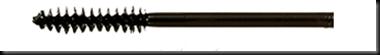 Aviary sephora-com Picture 1
