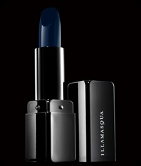 Illamasqua-Art-of-Darkness-fall-winter-2010-lipstick-disciple-b