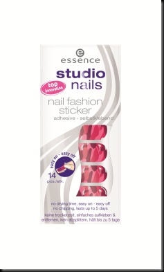 studio nails_pack_pink-rot-camouflage