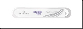 studionails_nail_fashion_file